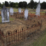 Alberton Cemetery – Stories from Gods Acre