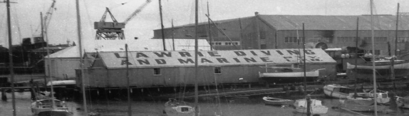 Port Adelaide Historical society