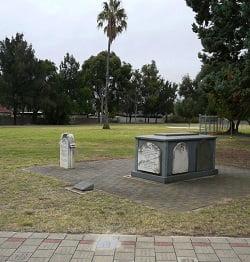 pioneerpark